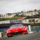 Blancpain GT 2019 Zandvoort Beitragsbild 1 80x80 - Total 24 hours of Spa Fracorchamps - 2019