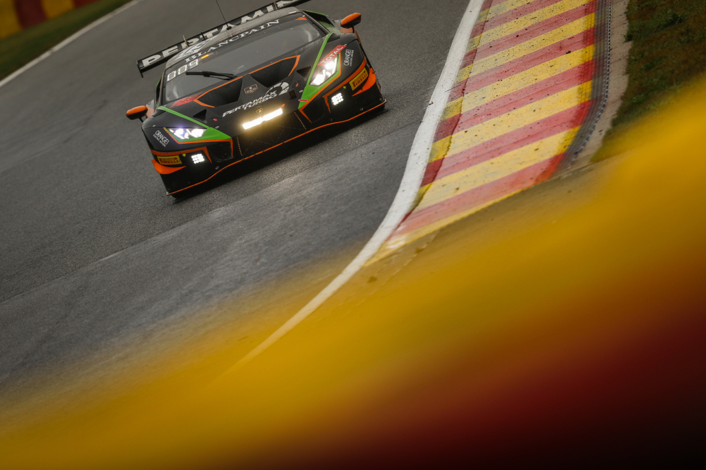 Total 24 Hours of Spa Francorchamps 2019-118